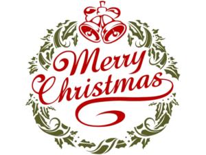 Auguri-Buon-Natale-Buone-Feste-1-560x420